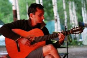 я-с гитарой1