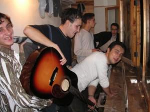 я-с гитарой2