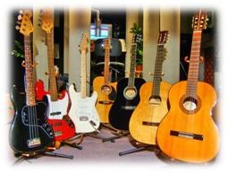 выбор гитары_1