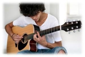выбор гитары_2
