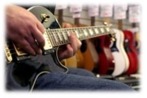 выбор гитары_3
