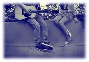 выбор гитары_4