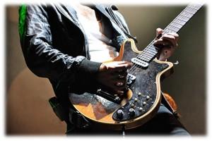 выбор гитары_5