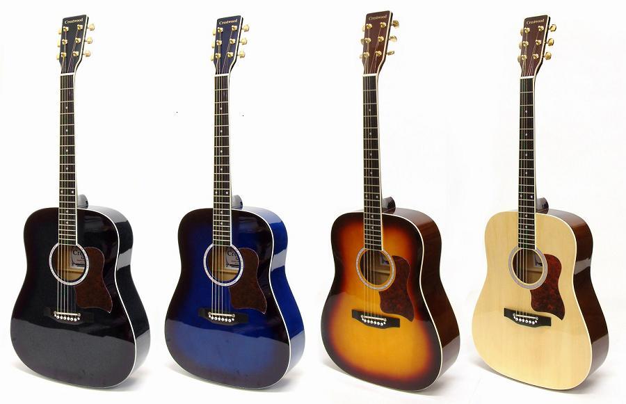 Классическая гитара фото