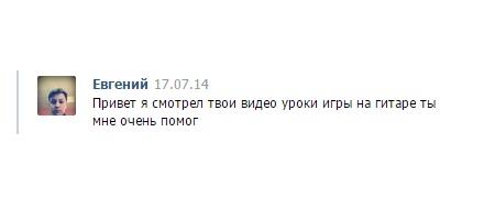social_13