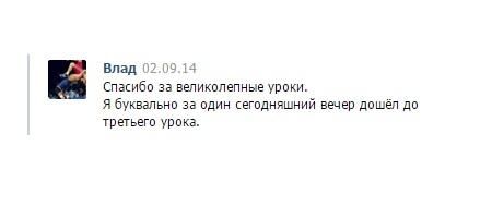 social_24